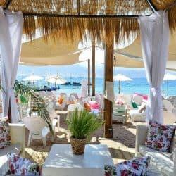 אירוע חוף