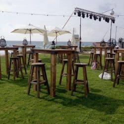 חתונה בחוף