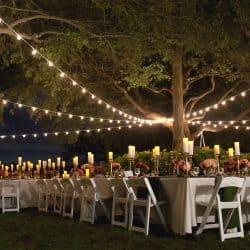 חתונת טבע