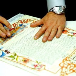 מפיקי חתונות