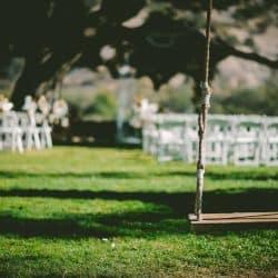 חתונה בשטח