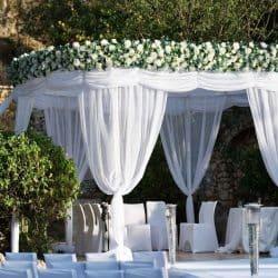 מארגני חתונות