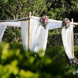 הפקת חתונה קטנה