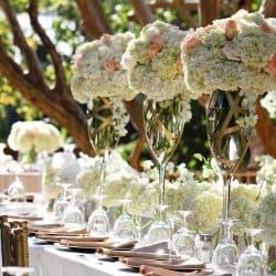 הפקת אירועים וחתונות בטבע