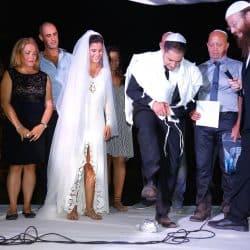 תכנון חתונה
