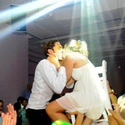 חתונות יוקרה