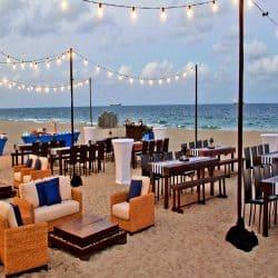 חתונות בחוף הים